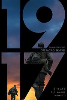 Banner Filme