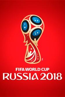 Copa do Mundo: Brasil x Sérvia