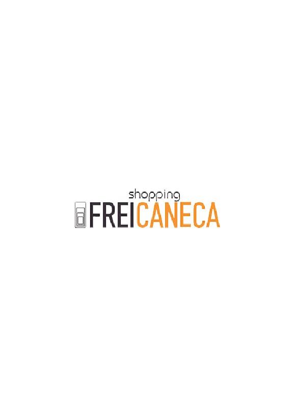 Teatros no Brasil Sudeste Municipal - Enredos da Joia Carioca (Sudeste)