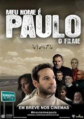 Meu Nome é Paulo