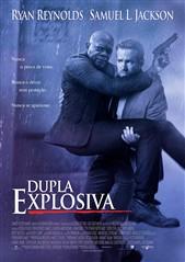 Dupla Explosiva