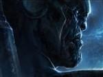 Vingadores: Era de Ultron 3D