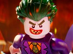 Lego Batman O Filme