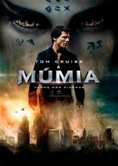 A Múmia