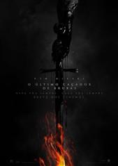 O Último Caçador de Bruxas