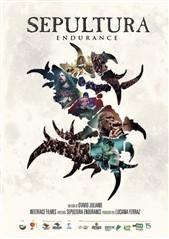 Sepultura - Endurance